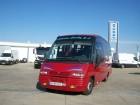 autobús Iveco A59.12
