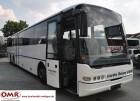 autobuz interurban Neoplan second-hand