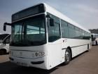 autobús Iveco EUR-C31