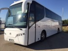 used Iveco city bus
