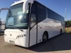 autobús Iveco EUR-C33