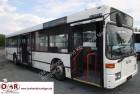 pullman Mercedes O 405 N / S 315 / N 4416 / A 20 / A 21 / 530