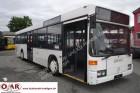 autobús Mercedes O 405 N / S 315 / N 4416 / A 20 / A 21 / 530