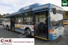 pullman Mercedes O 405 N CNG / Erdgas / 315 / 202 / A 20 / A 21
