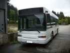 used Heuliez midi-bus