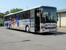 autobuz intraurban Setra second-hand