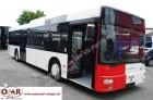 MAN A 20/NÜ 313/A 21/Lions Coach/530/Klima/Org.KM