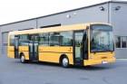 autobus miejski Solbus używany