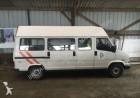 autobus Peugeot occasion