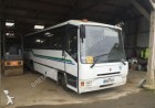 used Renault bus