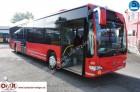 Mercedes O 530 LE MÜ Citaro/50 Pl./Klima/Euro 5/3x vorh bus