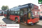 Mercedes O 530 Citaro/315/NF/UL/4416/Klima/10 x vorhanden bus