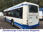 autobus de ligne Irisbus occasion