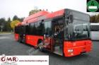 MAN A 20 CNG / Erdgas / NÜ 313 / 530 / Citaro / A21 bus
