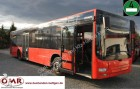MAN A 20 Lions City Ü / A 21 / O 530 / Citaro / 315 bus