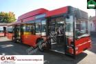 MAN A 20 CNG / Erdgas / NÜ 313 / 530 / Citaro / A 21 bus
