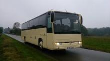 autobus liniowy Renault używany