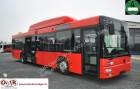 MAN A 20 CNG/Erdgas/NÜ 313/530/Citaro/A 21 bus