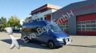 Mercedes 416 CDI EURO 3