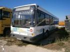 midibus Renault occasion