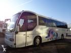 Iveco EURO CLASS HD 380 E bus