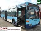 Mercedes O 405 N / 315 / 316 / 4416 bus