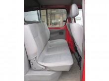 tweedehands minibus Toyota