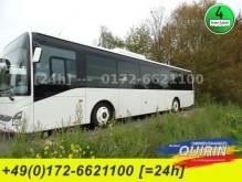 autobús Iveco Crossway LE ( noch 43 Mon. Garantie ) - Irisbus