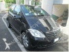 Mercedes CLASSE A 180 Cdi - Executive