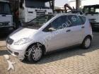 Mercedes CLASSE A 160 CDI