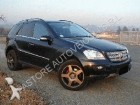 Mercedes ML 320 Cdi SPORT -4 MATIC