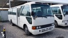 Toyota Coaster HZB50L-ZGMSS