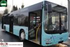 MAN A 21 / Lions City / NL 313 / Austauschmotor bus