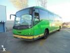 autobús de línea Iveco usado