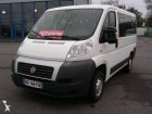 Fiat Ducato *9 places