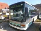 autobus liniowy Setra używany