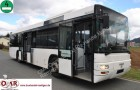 MAN A 78 Lions City/NL/313/415/530/4416 bus