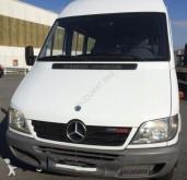 Mercedes 411