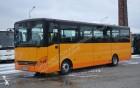 autobús Iveco VEHIXCEL / EUROCARGO / SPA TURIN / 9,70M