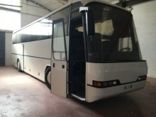 Neoplan intercity bus