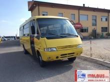 minibus usato