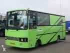 autobus de ligne Volvo occasion