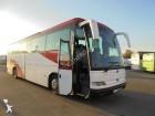 autobús Iveco EUR-D43
