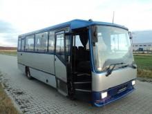 autobus PAZ Carrier