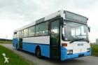 autobús Mercedes O 405 NUE – (2x)