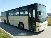 pullman intercity Van Hool usato