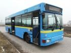 MAN 10.230 bus