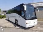 MAN BEULAS bus