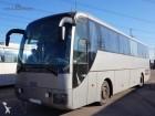 MAN Lions Coach R07 bus
