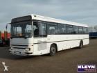 tweedehands autobus lijndienst Renault